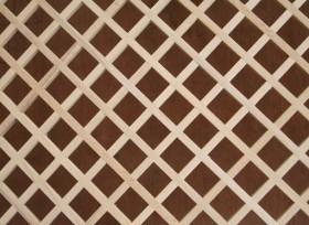Косая решетка 20х20мм